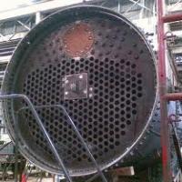 Поддръжка на нагревателни и отоплителни уреди