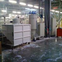 Хартиена промишленост