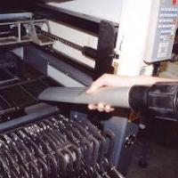 Текстилна промишленост 2